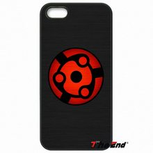 Naruto's Phone covers for Samsung Galaxy & iPhone