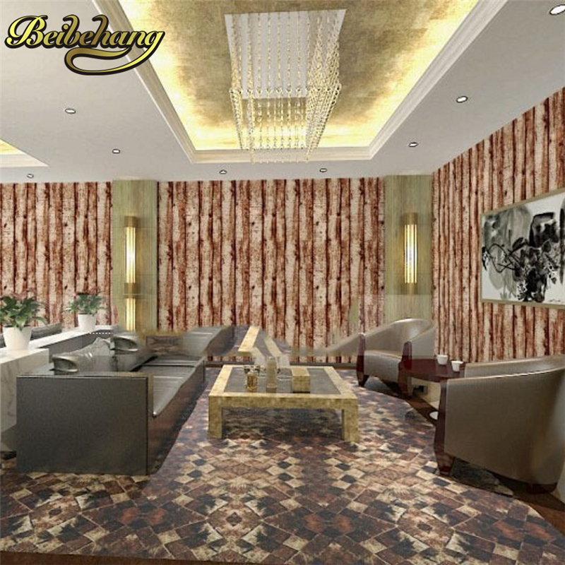 Online Get Cheap Decorative Wood Wall Panels Designs Aliexpress