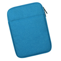 Shockproof Waterproof Tablet Liner Sleeve Pouch Case For Teclast T10 10 1 Inch Tablet Bag Zipper