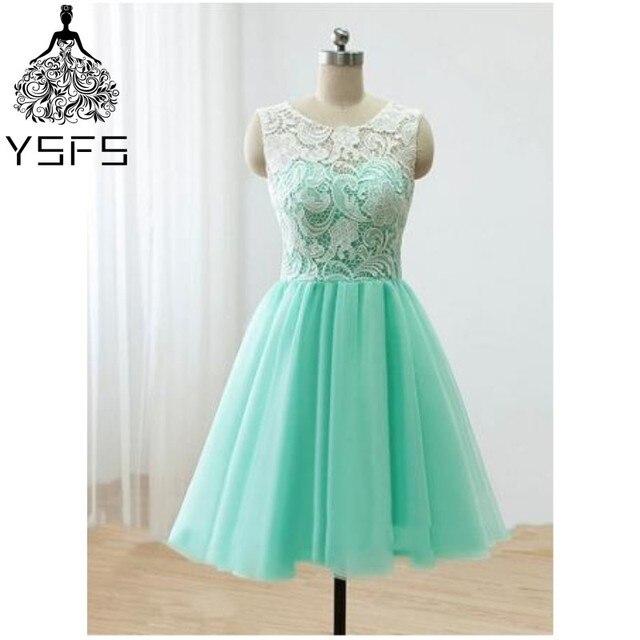 0ce11e4ecc Cute Short Lace Homecoming Dress New Arrival Simple Cheap Dresses Knee  Cocktail Dress Homecoming Gowns vestidos graduacion