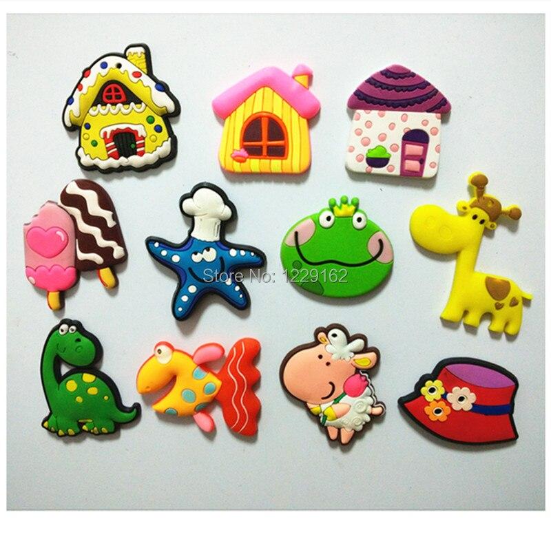 kitchen magnets corner cabinets free shipping 12pcs lot new fashion cartoon 3d fridge img 20151008 193718 20151017 155943 20150701 151615 ao hdr 151855 152006