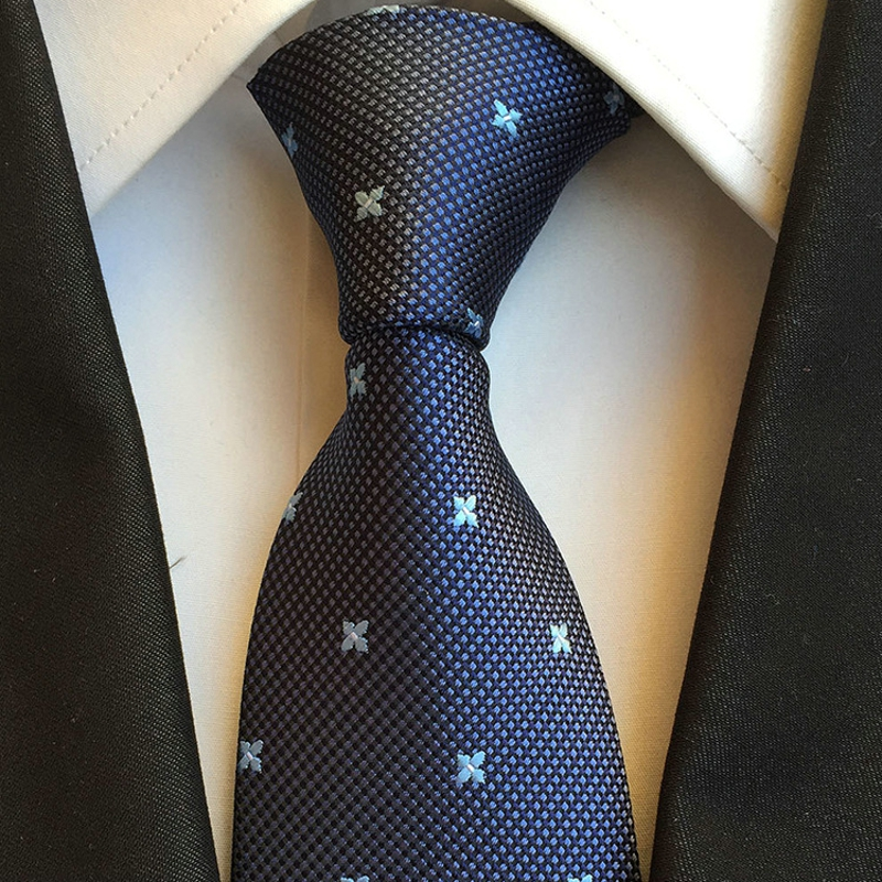 Shop for and buy mens tie online at Macy's. Find mens tie at Macy's.