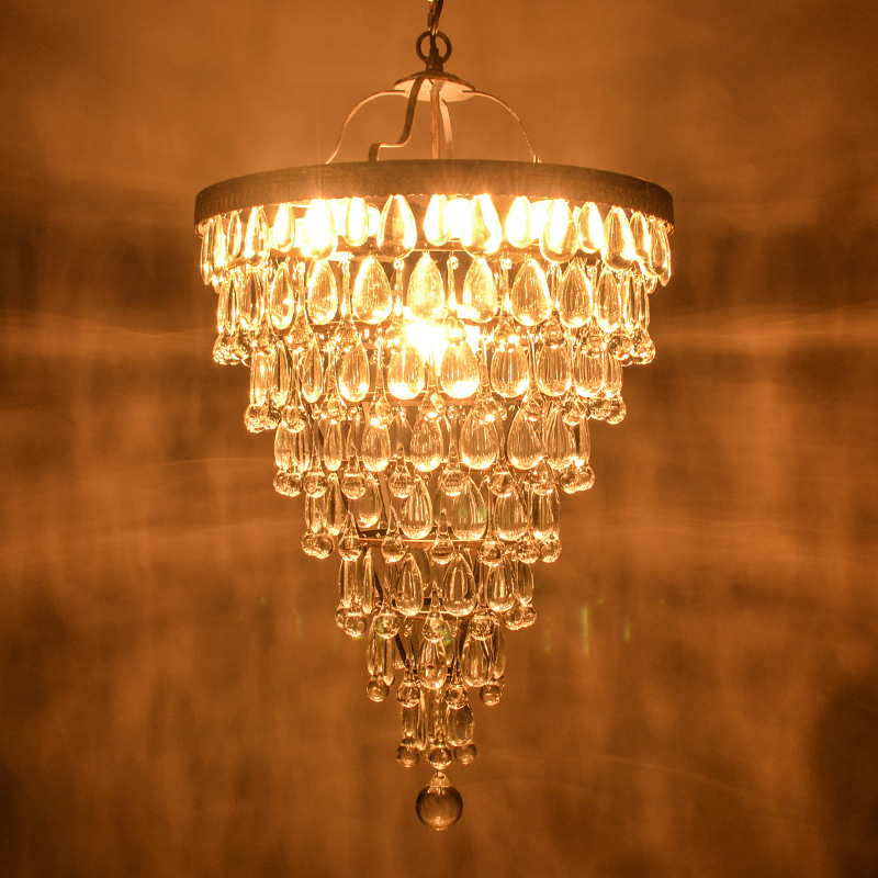 Dining Room Chandeliers Traditional Crystals: Online Get Cheap Traditional Chandelier -Aliexpress.com