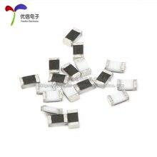 0603 Chip Resistor 510KΩ 510K  1/10W Accuracy±1% (50pcs/lot)