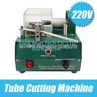 FREE SHIPPING Multi Function Jewelry Cutting Machine, Jewelry Slitter