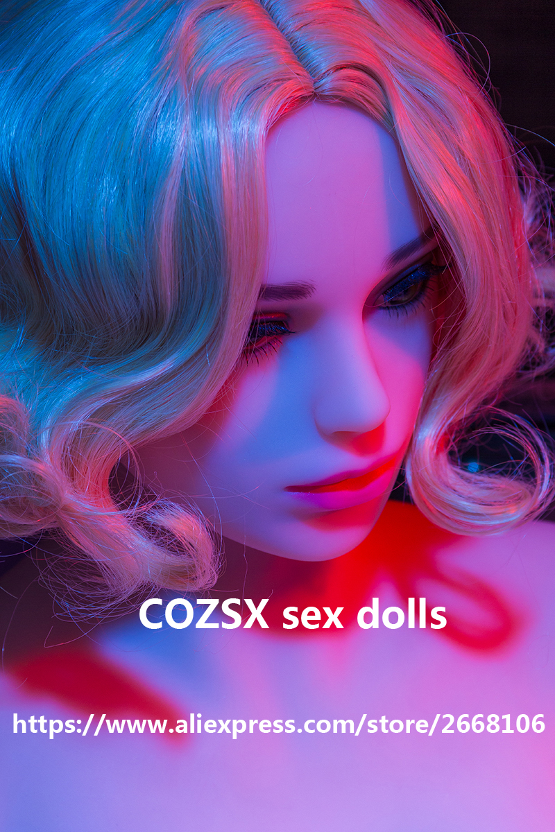 165cm tpe Top quality japanese silicone sex dolls full size big breast oral love doll vagina real pussy adult sexy toy for men pinklover 165cm 2017 adult erotica products full reality pussy vagina sex love doll toy for men sex