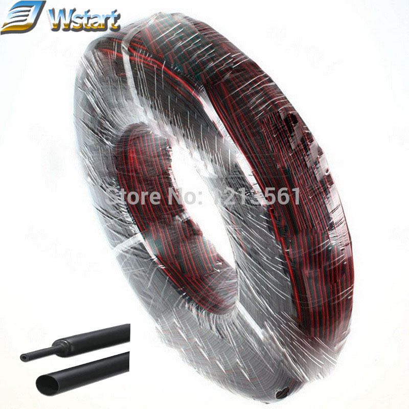 Buy 18 awg wire and get free shipping on AliExpress.com