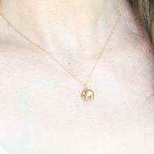 Fashion Jewelry Elephant Pendant Necklace For Women Necklace Dainty Gold Silver Choker Necklace Collier Femme XL7014