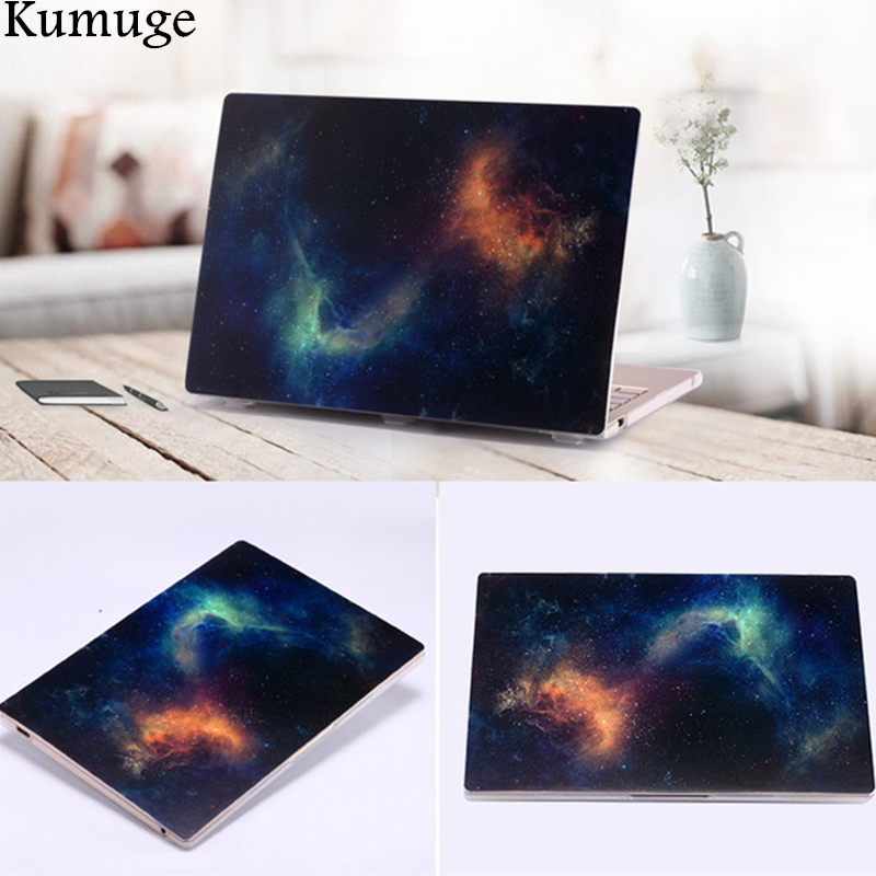 Laptop Case for Xiaomi Notebook Mi Air 12 13 Full Body Print Hard PC Laptop Bag Cover for Xiaomi Air 12.5 13.3 Protective Case цена