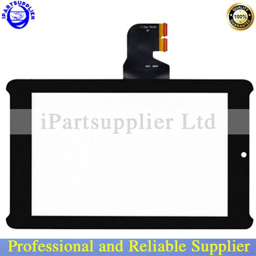 7 Inch For Asus Fonepad 7 ME372CG ME372 K00E (FPC:5470L FPC-1 ) touch screen digitizer touch panel ,free shipping