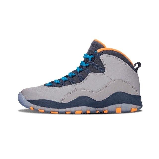 b38f5541604336 Detail Feedback Questions about KFJ AIR US Jordan Retro 10 Men ...
