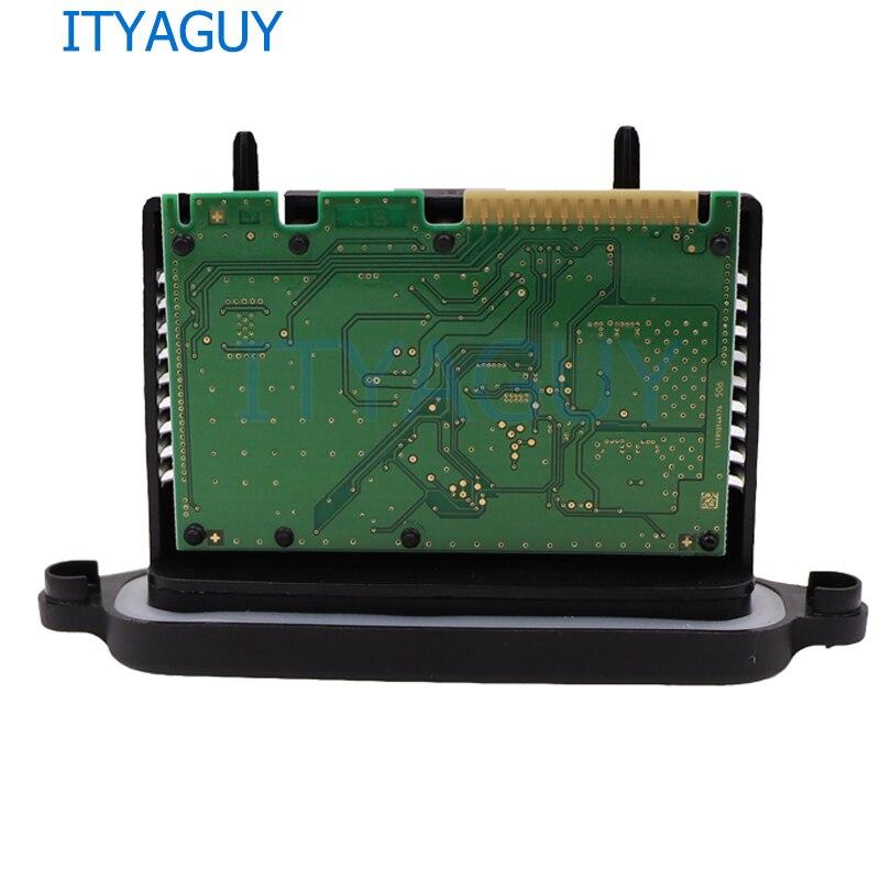 OEM 7304906 63117304906 7304906 63 11 7 304 906 Headlight Adaptive Control Mod ule For B