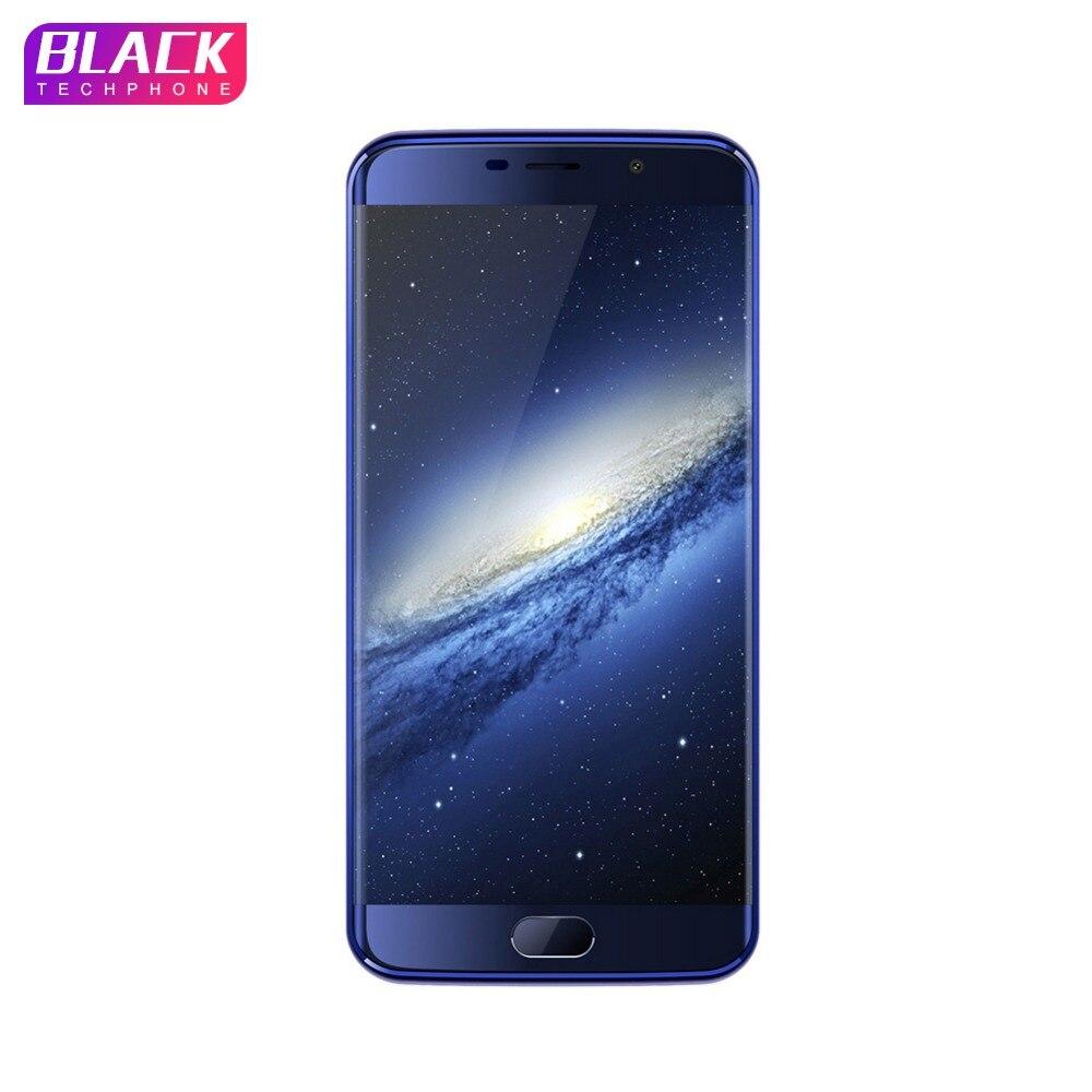 D'origine Elephone S7 4G smartphone ite 5.5 pouces Android Téléphones Helio X25 Deca Core 4G 64G 3000 mAh 13MP 1080 P Débloqué téléphone portable