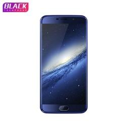 Original Elephone S7 4G LTE Smartphone 5.5 inch Android Phones Helio X25 Deca Core 4G 64G 3000mAh 13MP 1080P Unlocked Cell Phone
