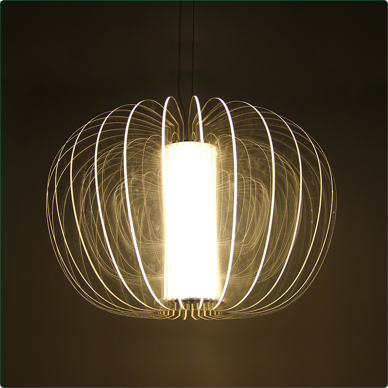 24W LED Modern chandeliers acrylic lights lamps for Bedroom living room LED Light Ceiling Lamp fixture creative star moon lampshade ceiling light 85 265v 24w led child baby room ceiling lamps foyer bedroom decoration lights