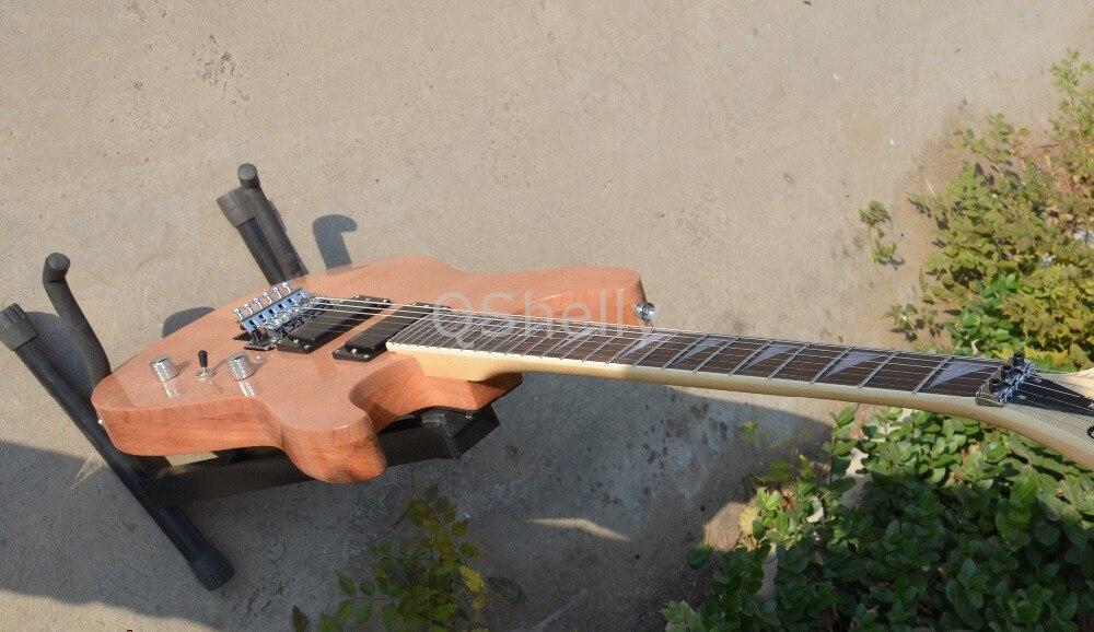 Ungewöhnlich E Gitarren Schaltplan Pdf Ideen - Die Besten ...