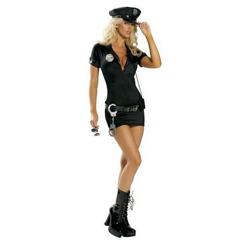 сексуальные полицейские девушки внучку