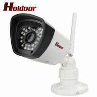 Security Product Mini Home Wifi Camera 960P HD Network Cam Wireless CCTV Camera Indoor Ipc System