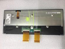 Novo 12.3 polegada 1920*720 LA123WF1-SR03 LA123WF1-(SR) (03) visor do painel de lcd tela