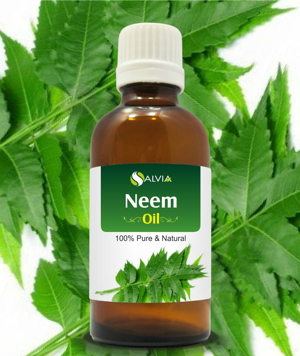 Where To Buy Neem Oil In Canada