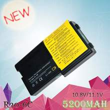 ApexWay 4400MAH аккумулятор для ноутбука IBM 02K6824 02K6825 02K6829 02K6830 02K6831 02K6832 02K6821 02K6822 02K6823