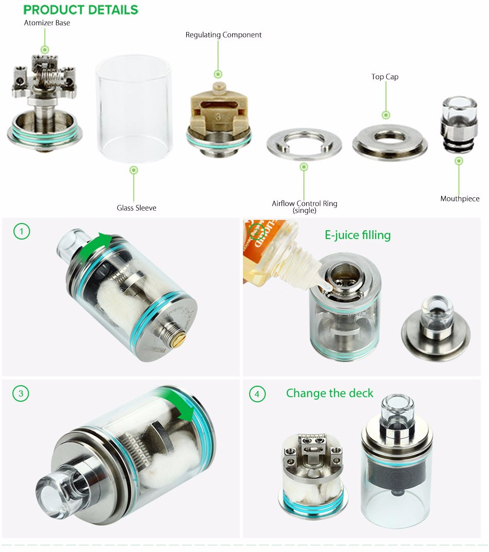 RX200-Mod-with-Theorem-RTA_03