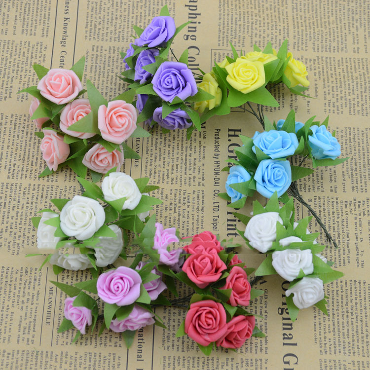 Tiny artificial flowers home decorating ideas interior design silk rug prices images chinese rugs ebay home design ideas mightylinksfo