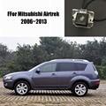 Thehotcakes Автомобильная Камера Заднего вида Для Mitsubishi Airtrek 2006 ~ 2013/Назад камера/HD CCD RCA NTST PAL/Обратный Отверстие OEM