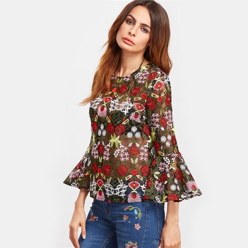 blouse161227701(4)