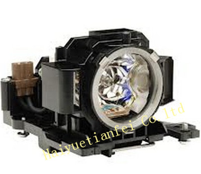 compatible  projector lamp with housing  DT00891  fit for  CP-A8/ED-A100/ED-A101/ED-A110/ED-A100/CP-A100/CP-A101 free shipping compatible projector lamp with housing dt00891 for hitachi cp a100 cp a101 ed a100 ed a110