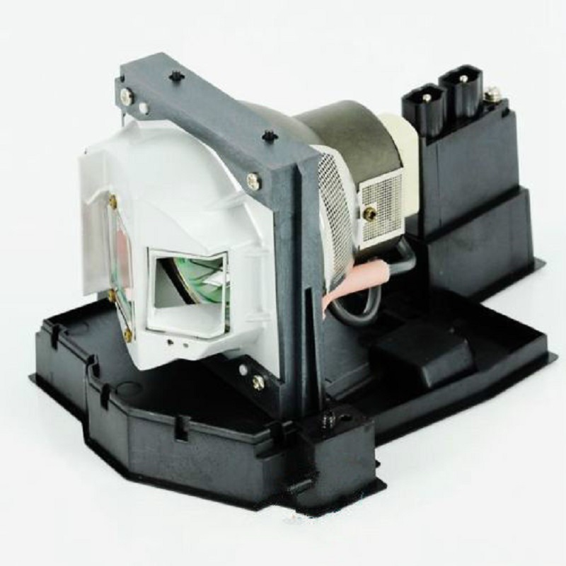 EC.J5400.001 Original Projector Lamp Module Original Bulb Inside With Housing  For ACER P5260 / P5260i