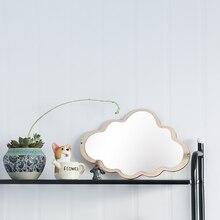 Nordic Style Butterfly Batman Cloud Shatterproof