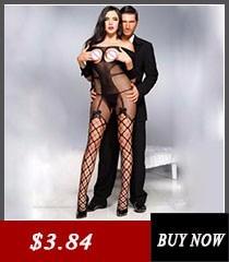 2017 Hot Selling Women's Long Sexy Fishnet Stockings Fish Net Pantyhose Mesh Stockings Lingerie Skin Thigh High Stocking