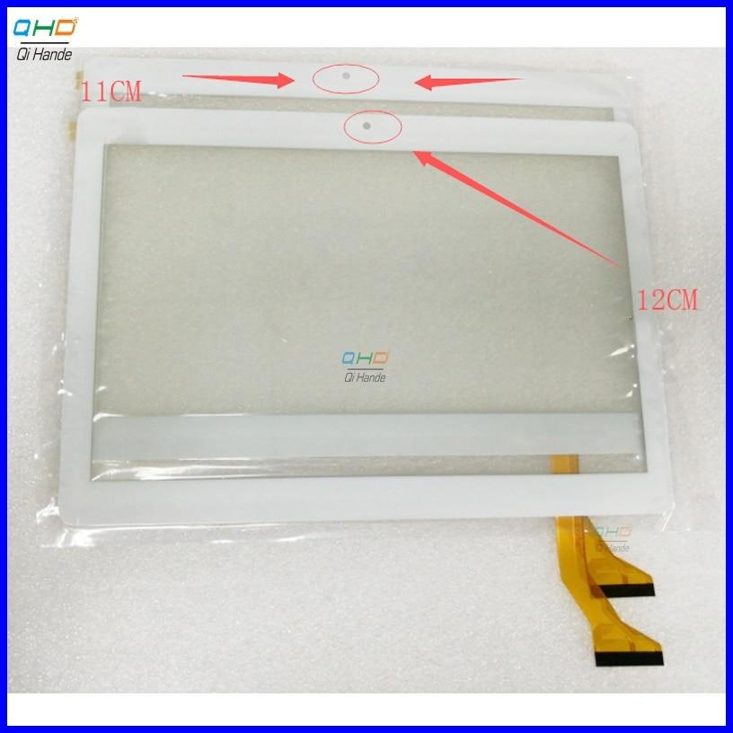 For Mediatek S109 Touch Screen Digitizer Tablet Repair New Replacement Panel