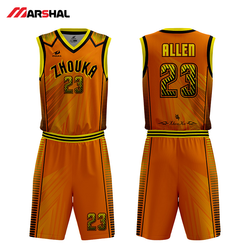 Buy basketball dress man and get free shipping on AliExpress.com 078e35266fd5