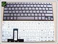 Teclado ru ruso teclado para asus zenbook u38 u38d u38dt nsk-uqg0r mp-11b13su6528 0knb0-3100ru00