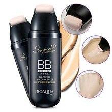 BB Cream Day Makeup Light Wheel  Concealer Foundation Breath Air Cushion Genuine Skin Care