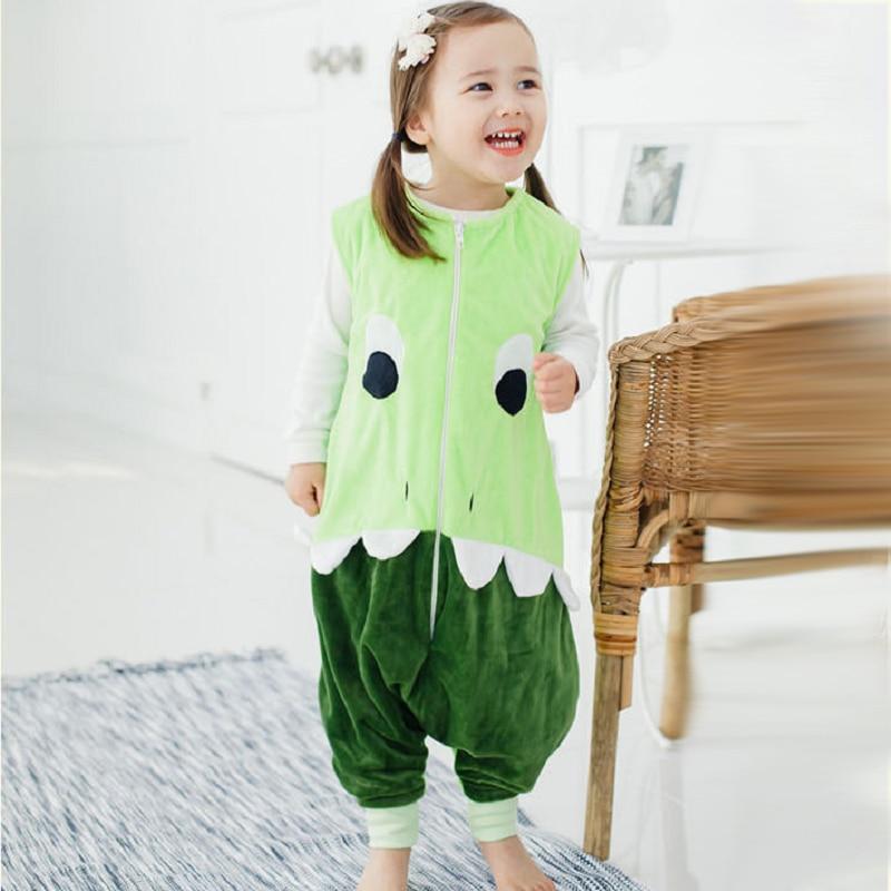 Παιδιά Unicorn Πιτζάμες Κορίτσια Pijama - Παιδικά ενδύματα - Φωτογραφία 3