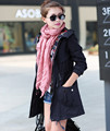 2015 Autumn New Style Scarf Women Candy Color All-match Voile Solid Shawl Scarf Wrinkle Stole Vintage Scarves From India WJ017