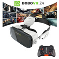 Virtual Reality goggles 3D Glasses Original bobovr Z4/ bobo vr Z4 Mini google cardboard VR Box 2.0 gafas For IOS/Android phones
