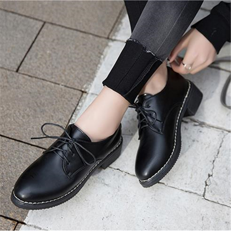 girls formal black shoes