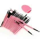 20pcs Makeup Brush E...