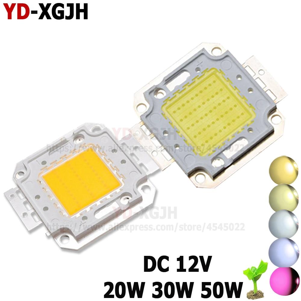 LG PHILIPS LCD SCREEN DISPLAY LB150X02 LM150X08-TLB1 6870S-0433J USED