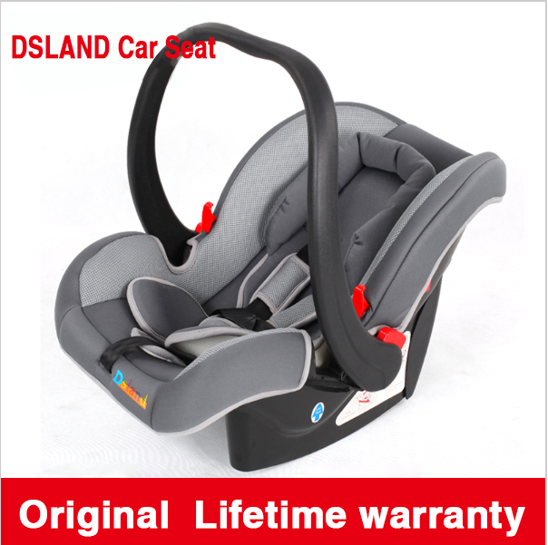 Dsland baby stroller light the 4runner two-way seat shock absorber sale 30cm cable rp sma female bulkhead plug to ipx u fl female 1 13mm pigtail 12in high quality jackplug wire connector adapter
