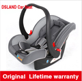 Dsland baby stroller light the 4runner two-way seat shock absorber