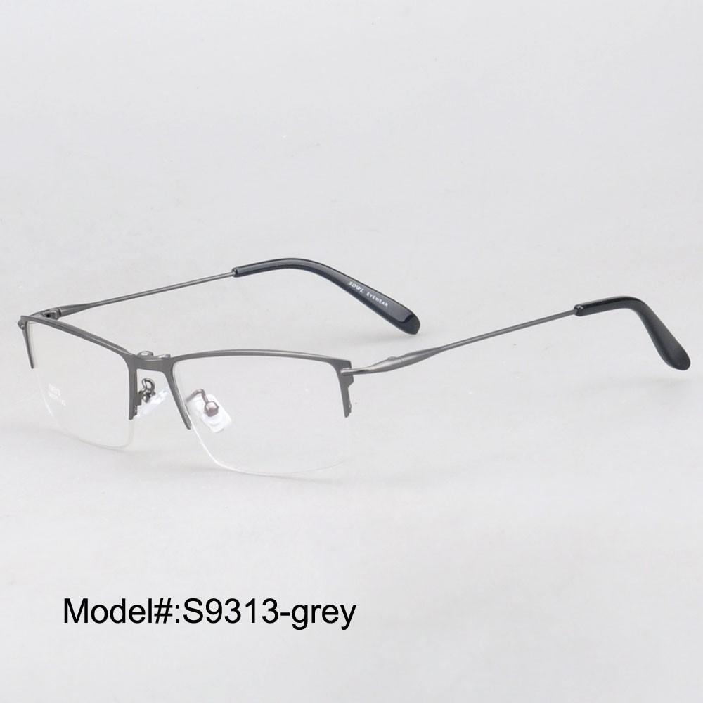 S9313-grey