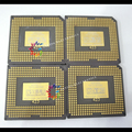 Free Shipping Projector DMD CHIP 1910-6039E In Stock