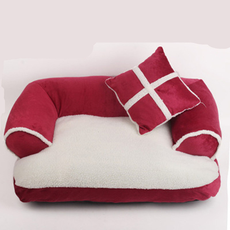 Warm-Removable-Dog-Bed-House-For-Large-Dog-Soft-Cotton-Dog-Cushion-Mat-Big-Size-Pet.jpg_640x640 (1)