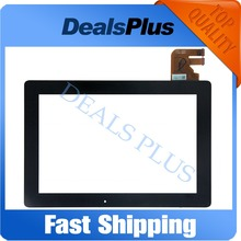 Replacement New Touch Screen Digitizer Glass For ASUS Transformer Pad TF300 TF300T TF330TG 5158N FPC 1