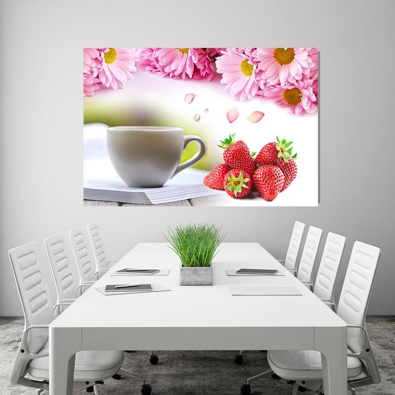 popular restaurant canvas-buy cheap restaurant canvas lots from